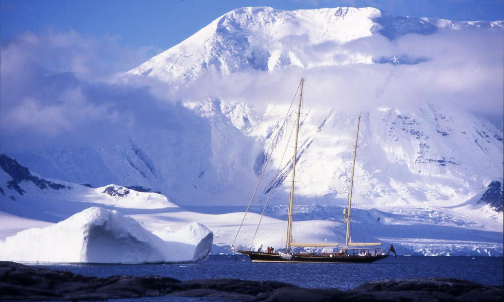 Pelagic Expeditions